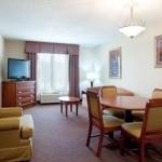 фото Holiday Inn Express Hotel & Suites Sulphur - Lake Charles 228305649