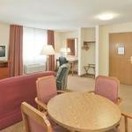 фото Holiday Inn Express Adrian 228305759