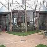 фото Holiday Inn Express Nashville Airport 228305791
