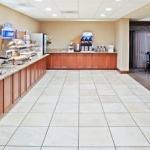 фото Holiday Inn Express Hotel & Suites Marysville 228306128