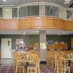 фото Quality Inn & Suites Houston 228306195