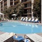фото Holiday Inn Express at Monterey Bay 228306436