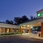 фото Holiday Inn Express Athens 228306455