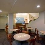фото Route 66 Motel 228306673