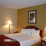 фото Holiday Inn Express Beloit 228306794