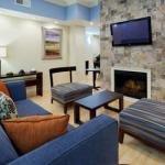фото Holiday Inn Express Benicia 228306847