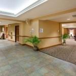 фото Holiday Inn Express Boulder 228307272