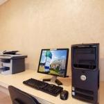 фото Holiday Inn Express Branford-New Haven 228307376