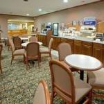 фото Holiday Inn Express Chelsea 228308101
