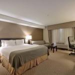 фото Holiday Inn Express Costa Mesa 228308768