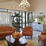 фото Holiday Inn Express Dalton 228308886