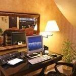 фото Holiday Inn Express Dandridge 228308904