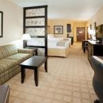 фото Holiday Inn Express Hotel & Suites Denver Northeast-Brighton 228308996