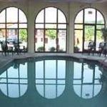 фото Holiday Inn Express Edgewood-I-95 228309583