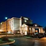 фото Holiday Inn Express Exton 228309877