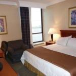 фото Seaport Inn and Marina 228309941