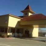 фото Holiday Inn Express Fredericksburg 228310237
