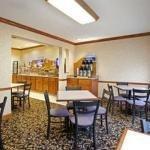 фото Holiday Inn Express Galesburg 228310366