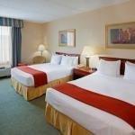 фото Holiday Inn Express Hanover 228310911