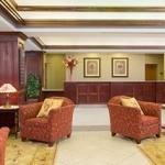 фото Holiday Inn Express Hauppauge-Long Island 228311004