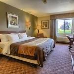 фото Holiday Inn Express Hotel & Suites Van Wert 228311414