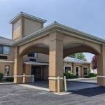 фото Holiday Inn Express Hotel & Suites Van Wert 228311421