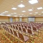 фото Holiday Inn Express Hotel & Suites Atlanta - Conyers 228312378