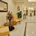 фото Holiday Inn Express Bethlehem 228312781