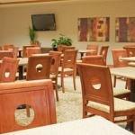 фото Holiday Inn Express Hotel & Suites Brattleboro 228313057