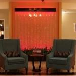 фото Holiday Inn Express Hotel & Suites Casa Grande 228313517