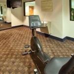 фото Holiday Inn Express & Suites Chesapeake 228313798