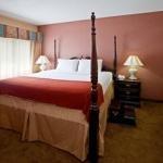 фото Holiday Inn Express Hotel & Suites Cincinnati-North/Sharonville 228313940