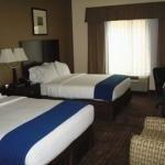 фото Hilton Garden Inn Clovis 228314131