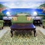 фото Holiday Inn Express 228314417