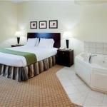 фото Holiday Inn Express 228314419