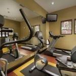 фото Holiday Inn Express Hotel & Suites Denton 228315016