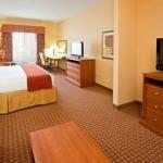 фото Holiday Inn Express Jasper Indiana 228317749