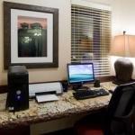 фото Holiday Inn Express Hotel & Suites Kanab 228317778