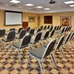 фото Holiday Inn Express Hotel & Suites Kansas City - Grandview 228317822