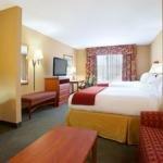 фото Holiday Inn Express Hotel & Suites Lake Zurich-Barrington 228318134