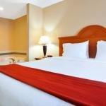 фото Holiday Inn Express Hotel & Suites Lake Zurich-Barrington 228318141