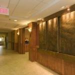 фото Staybridge Suites Laredo 228318293
