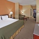 фото Holiday Inn Express Hotel & Suites Lebanon 228318510