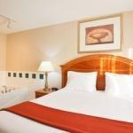 фото Holiday Inn Express Logansport 228318705