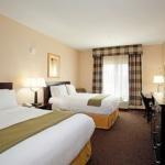 фото Holiday Inn Express Longmont 228318710