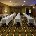 фото Holiday Inn Express Marble Falls 228319025