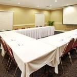 фото Holiday Inn Express Hotel & Suites New Iberia - Avery Island 228319927