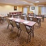 фото Holiday Inn Express & Suites Niagara Falls 228320038