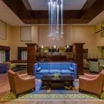 фото Holiday Inn Express Oldsmar 228320410