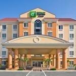 фото Holiday Inn Express Orlando - South Davenport 228320507